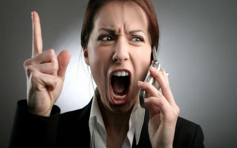 3 способи повернути незадоволених клієнтів