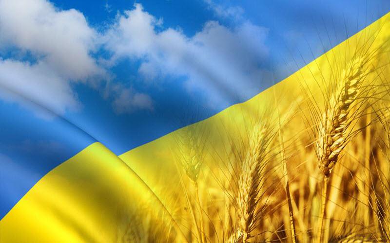 Зеленський затвердив святкування Дня Незалежності