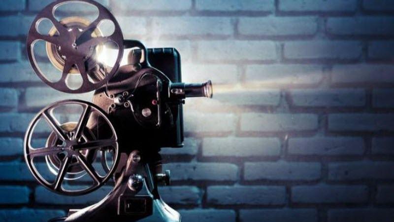 Уроки з кіно