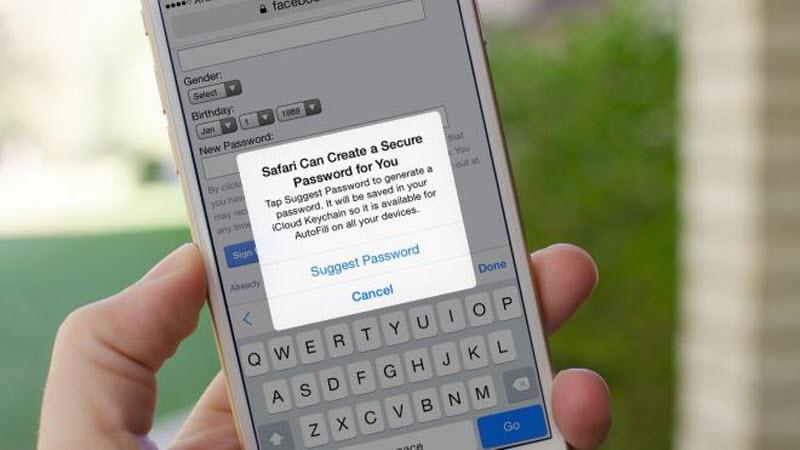 Як убезпечити смартфон від хакерів: 5 простих порад