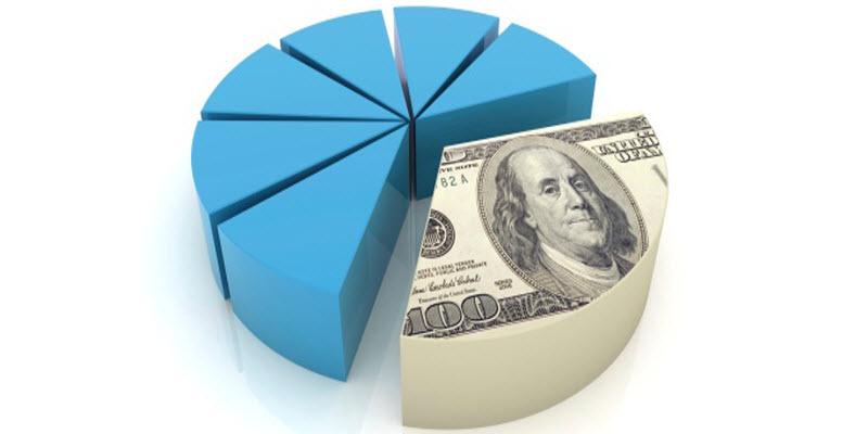 Пайовий інвестиційний фонд