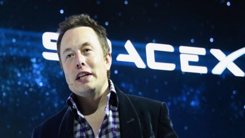SpaceX дозволили повторно використовувати кораблі для польотів людей до МКС