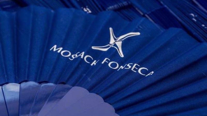 Mossac Fonseca
