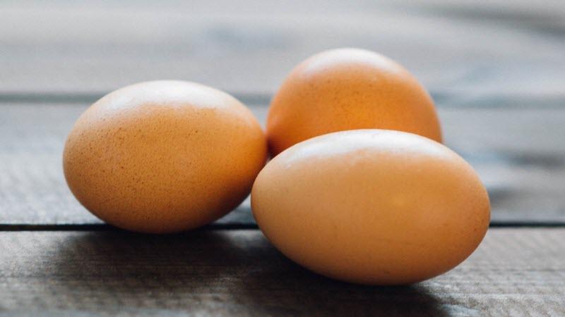 Експерт прогнозує зростання цін на яйця в Україні