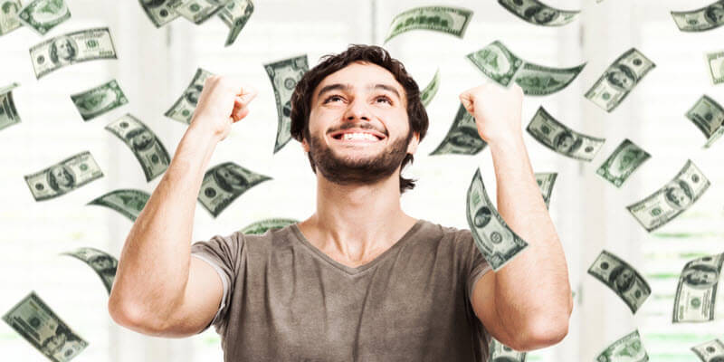 Переконання про гроші