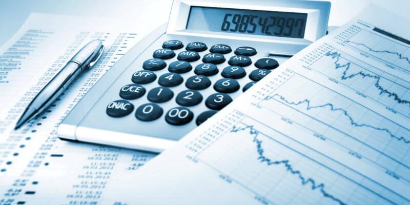 Фінансове планування