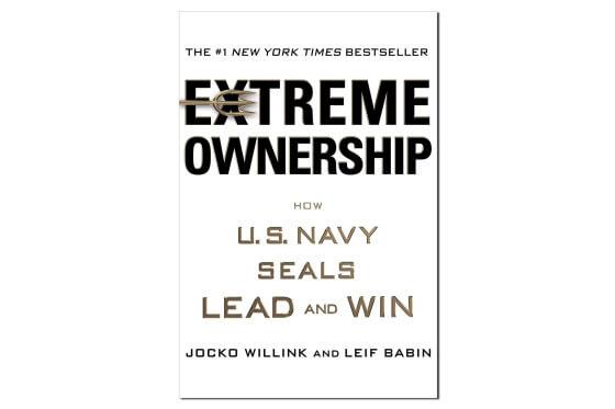 Надзвичайна власність: як морські піхотинці США перемагають і виграють