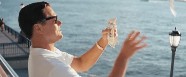 пастки мислення: грошова ілюзія