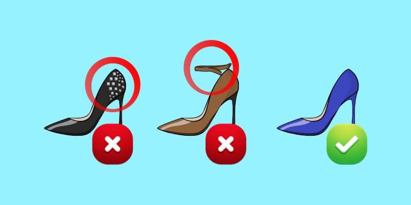 Як одягатись в модні дешеві речі