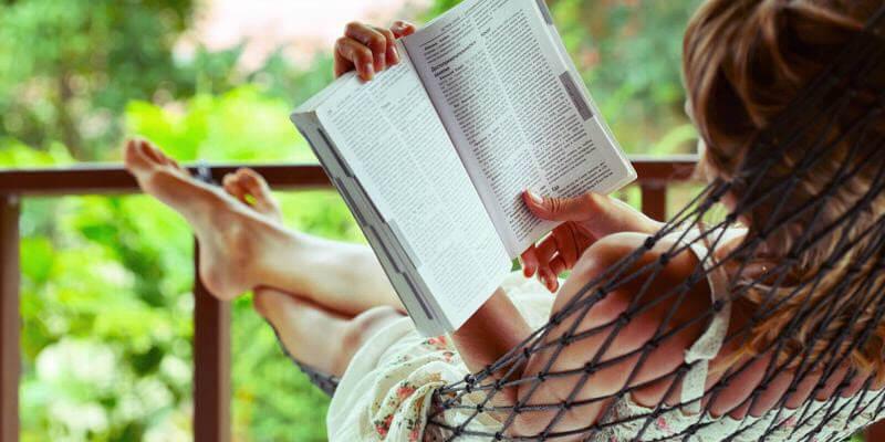 Читати книги