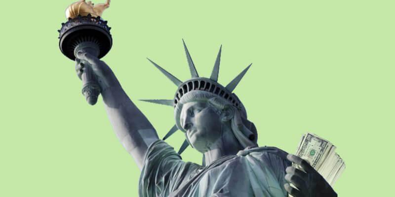 США посилюють правила видачі робочих віз