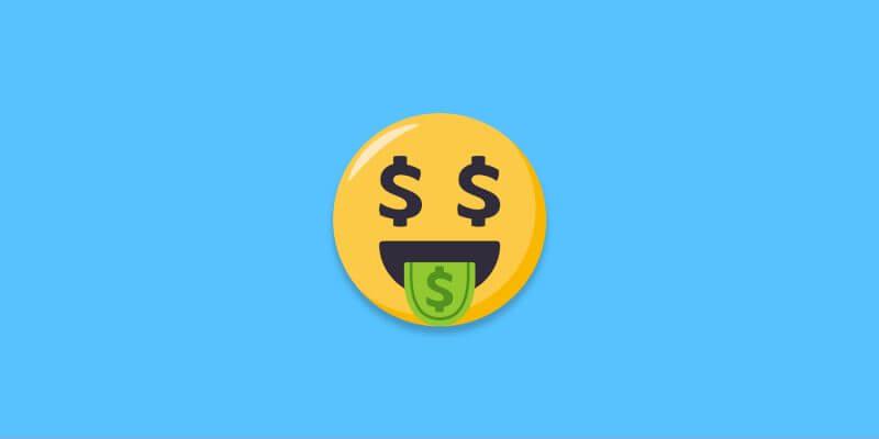 7 порад, які допоможуть витягти максимум користі зі своїх фінансів