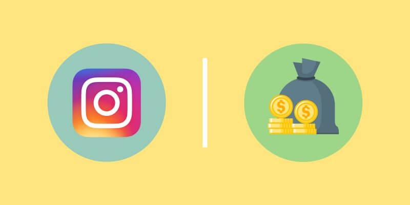Бізнес в Instagram