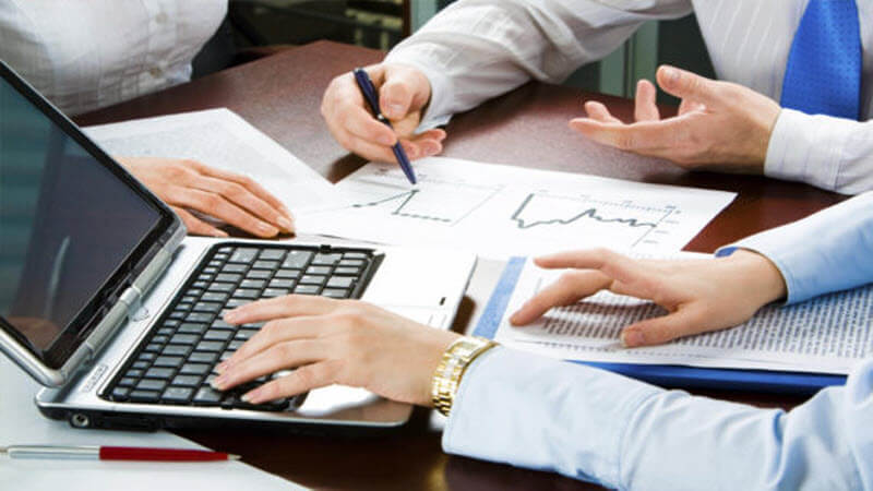 НБУ: Банки мають намір пом'якшити умови кредитування