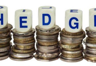Гедж-фонд