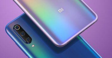 Xiaomi анонсувала смартфон з 108-МП камерою і 5-кратним зумом