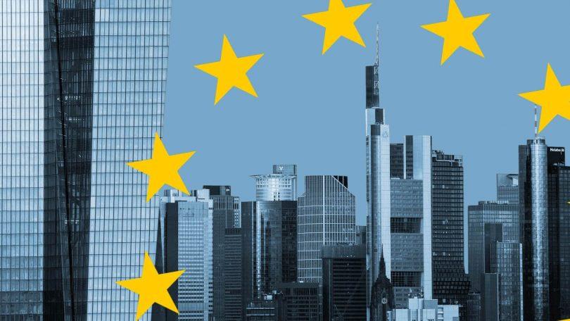 ЄС банк