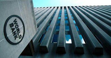 Всесвітній банк виділить $160 млрд на боротьбу з COVID-19