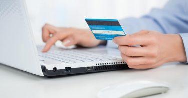 Онлайн-кредити - 2019. Українці стали більше і частіше брати в борг