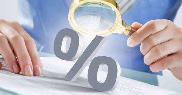 Перепишуть ставки по кредитах і депозитах. На що вплине зниження облікової ставки НБУ