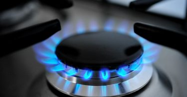 ЗМІ назвали річний тариф на газ