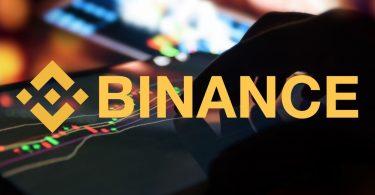Binance