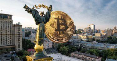 Україна ввела кримінальну відповідальність за незаконне збагачення за допомогою криптовалют
