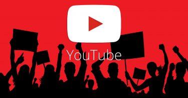 YouTube почне видаляти комерційно невигідні аккаунти, - ЗМІ