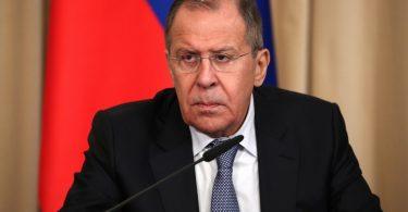 У РФ запевняють, що Україна відмовилася від розведення сил уздовж всієї лінії зіткнення