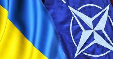 У США заявили про важливість членства України в НАТО