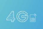 4g інтернет