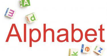 Ларрі Пейдж і Сергій Брін передали Сундару Пічаю контроль над Alphabet і Google