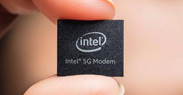 Intel завершила продаж свого модемного бізнесу Apple, втративши мільярди