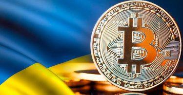 Україна увійшла в десятку країн з найбільшим заробітком на Bitcoin