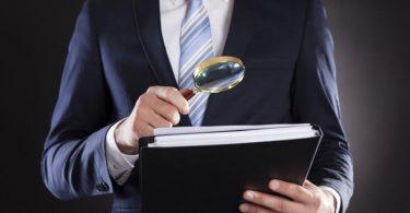 Податкова скоротить перевірки бізнесу