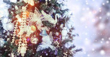 Подорожі на Новий рік - куди і за скільки їдуть українці
