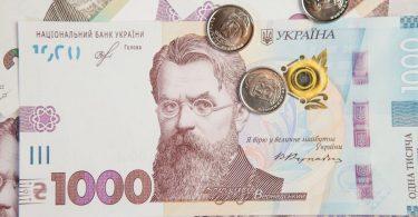 Українці придумали, як розбагатіти на купюрі в 1000 грн