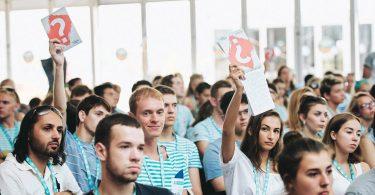 У Раді підтримали звільнення українців до 27 років від сплати податків