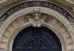 Банк Франції