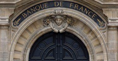 ЗМІ: Банк Франції почне тестування цифрової валюти в 2020 році