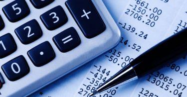 У ДПС попередили про зростання розмірів податків: скільки в 2020-м будуть платити ФОП