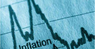 Інфляція в Україні сповільнюється, незважаючи на кризу