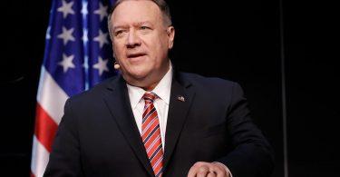 США можуть ввести санкції проти Білорусі