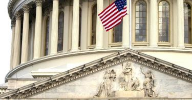 Міністерство фінансів США тестує систему на блокчейні для виплати допомоги