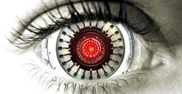 Штучний інтелект навчився «бачити» крізь стіни