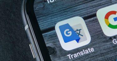 Перекладач Google отримає унікальну функцію