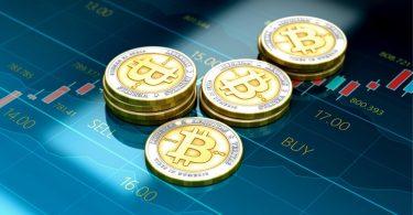 Три причини зростання ринку криптовалют на даний момент
