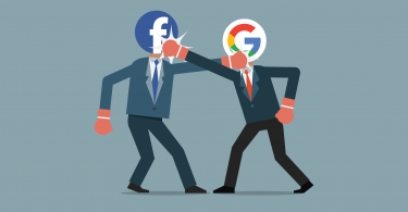 Google стала топовим видавцем мобільних додатків