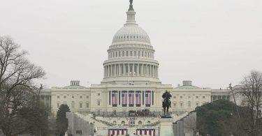 У США готують нові санкції щодо Північного потоку-2
