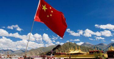 У Китаї прийняли резонансний закон про Гонконг - ЗМІ